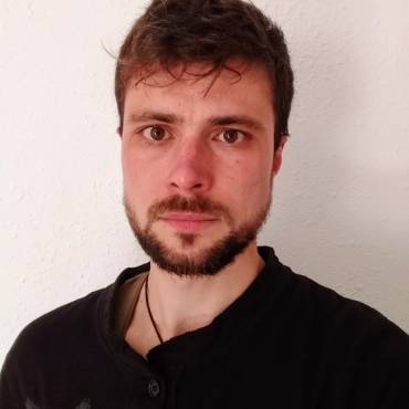 Marc Bernadas