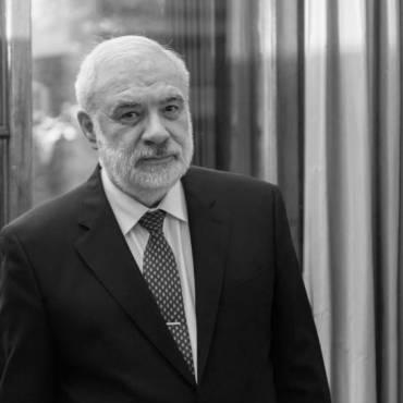 Josep Dallerès Codina