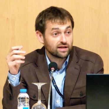 Lluís Obiols Perearnau