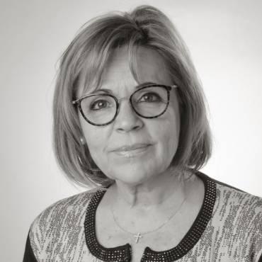 Marta Deu