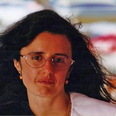 Montserrat Biosca