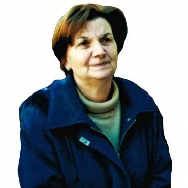 Denisa Font