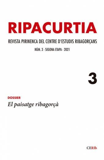 Ripacurtia 3
